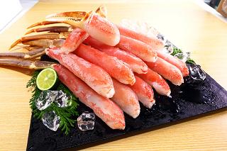 超特大生ずわいがにかに鍋フルコースchotokudai320