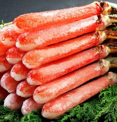 ズワイガニポーション1kgでおすすめするのは、かに本舗の脚肉むき身で、8Lの特大サイズを筆頭に合計3サイズあります。他に脚肉だけではないので、ポーションにこだわる方にはおすすめできませんが、バルダイ種大ズワイの1kgセットも人気です。かに本舗バルダイ種脚肉むき身ズワイガニポーション。ズワイガニ通販カニが特大のかに商品のおすすめは5kgで購入できる価格が人気のセットが訳ありランキングです。ズワイガニポーシヨンかにポーションむき身。ズワイガニの通販は特大のボイル&姿で商品がおすすめ浜海道の訳ありは品質に問題なしで人気のセット、ランキングも上位。ズワイガニポーシヨンかにポーションむき身。ズワイガニポーシヨンかにポーションむき身ズワイガニの特大かに商品のおすすめ通販は浜海道5kgの購入は全国対応のサイトで訳ありは北海道で冷凍の販売はボイルです。ズワイガニポーシヨンかにポーションむき身ズワイガニ5kgの通販で浜海道のカニは人気おすすめの商品で価格お得でランキング上位の訳あり北海道から直送のズワイガニ通販お取り寄せです。ズワイガニ5kgのらっしゃいかに市場の特大カニ 通販のおすすめ商品は購入サイトから高級料亭や大手百貨店でも使える人気の北海道直送です。ズワイガニポーシヨンかにポーションむき身。