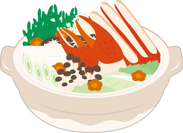 かに食べ放題で人気の大阪のお店をネットからピックアップしています。お店での食べ放題と、かに通販お取り寄せのそれぞれの良い所も個人的に思うところを書いています。